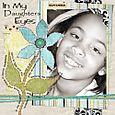 In_my_daughters_eyes_web